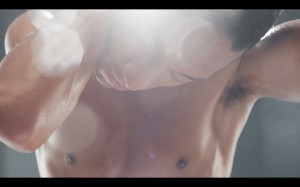 NOWNESS-SWEAT